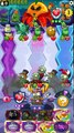 Plants vs. Zombies Heroes - Imp-Throwing Imp, Bad Moon Rising. - Upcoming Event Cards