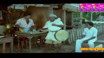 Goundamani Senthil Very Rare Videos Mixing Comedy|Tamil Comedy Scenes|Goundamani Senthil Funny Video