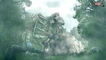 Resident Evil Outbreak FILE#2 - Deixando o Mistério para Trás(Alyssa)[Legendado]