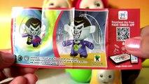 ToysBR Brinquedos Surpresa de Empilhar TELETUBBIES Stacking Cups Toys BR