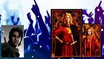 Re Reading Game of Thrones: Jon vs Tyrion