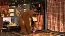 Cô Bé Siêu Quậy Và Chú Gấu Xiếc Tập 42 -  Phim Hoạt Hình 3D - Phim Hoạt Hình 3D Vui Nhộn Hài Hước - Cô Bé Siêu Quậy - Cô Bé Siêu Quậy Và Chú Gấu Xiếc Thuyết Minh - Cô Bé Siêu Quậy Và Chú Gấu Xiếc Lồng Tiếng - Cô Bé Siêu Quậy Và Chú Gấu Xiếc Vietsub