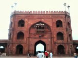 Jama Masjid   Jama Masjid in Delhi  Tourist Attractions in Delhi