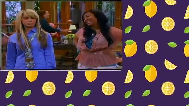 The Suite Life of Zack and Cody S02E20 Thats So Suite Life of Hannah Montana