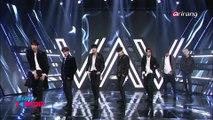 [Simply K-Pop] VAV(브이에이브이) _ Spotlight((光) _ Ep.297 _ 020218