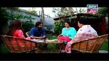 Guriya Rani - Episode 103 on ARY Zindagi in High Quality 4th February 2018