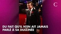Quand David Beckham piquait les crèmes beauté de sa femme Victoria Beckham en cachette