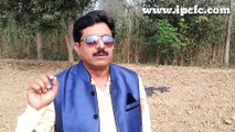 Rodent control ,  Pest Control service ,  rat control ,  Termite control ,  Indian Pest Control ,  Bedbug Control ,  Pest Control Delhi  NCR ,  Pest Control Noida U  P  ,  Pest Control Haryana