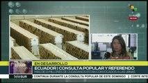 teleSUR Noticias:Maduro participa en plenaria del Gran Polo Patriótico