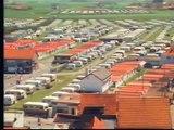 Boeketje Vlaanderen 25-3-1989