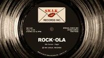 Rock-ola - Special disco mix 1981 (video)