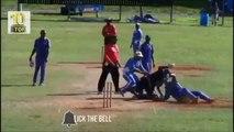 India vs South Africa 2nd ODI Match Full Match Highlights 4 February 2018