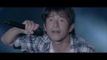 I'm talking about Lovin' ~ (LIVE 2011/09/19) / Mr.Children ミスチル ミス