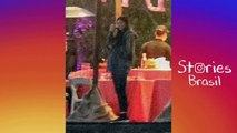 Real Pregnant Video!: EVIDENCE That Kylie Jenner Is DEFINITELY Pregnant