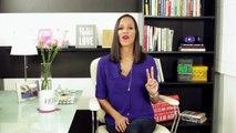 Como Hacer Anuncios En Facebook - 7 Consejos Que Tus Anuncios Funcionen