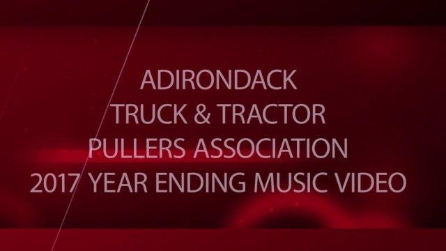 ATPA - 2017 Season Recap