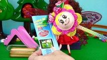 LA VACA QUE JUEGA! App con juegos para niños y realidad aumentada/ Baile, dibujos, puzzles y más!