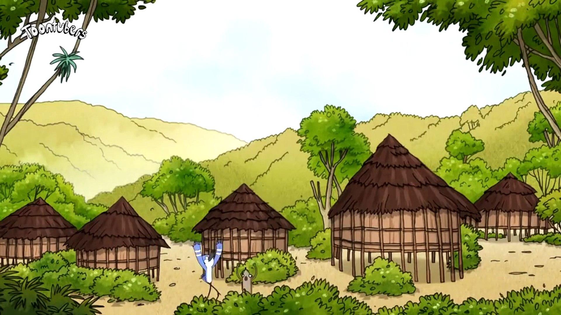O MELHOR PRESENTE DE NATAL DO MUNDDDDOOOOOOOOHHHHH | Toontubers | Cartoon Netowork
