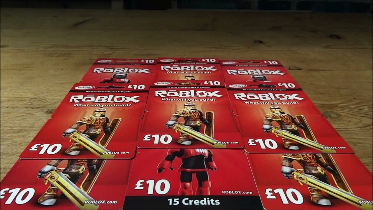 How To Snipe Limited Items For R1 Roblox - box city free robux