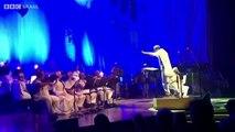 Gilberto Gil lança ópera sobre o amor do deus hindu Krishna em Londres