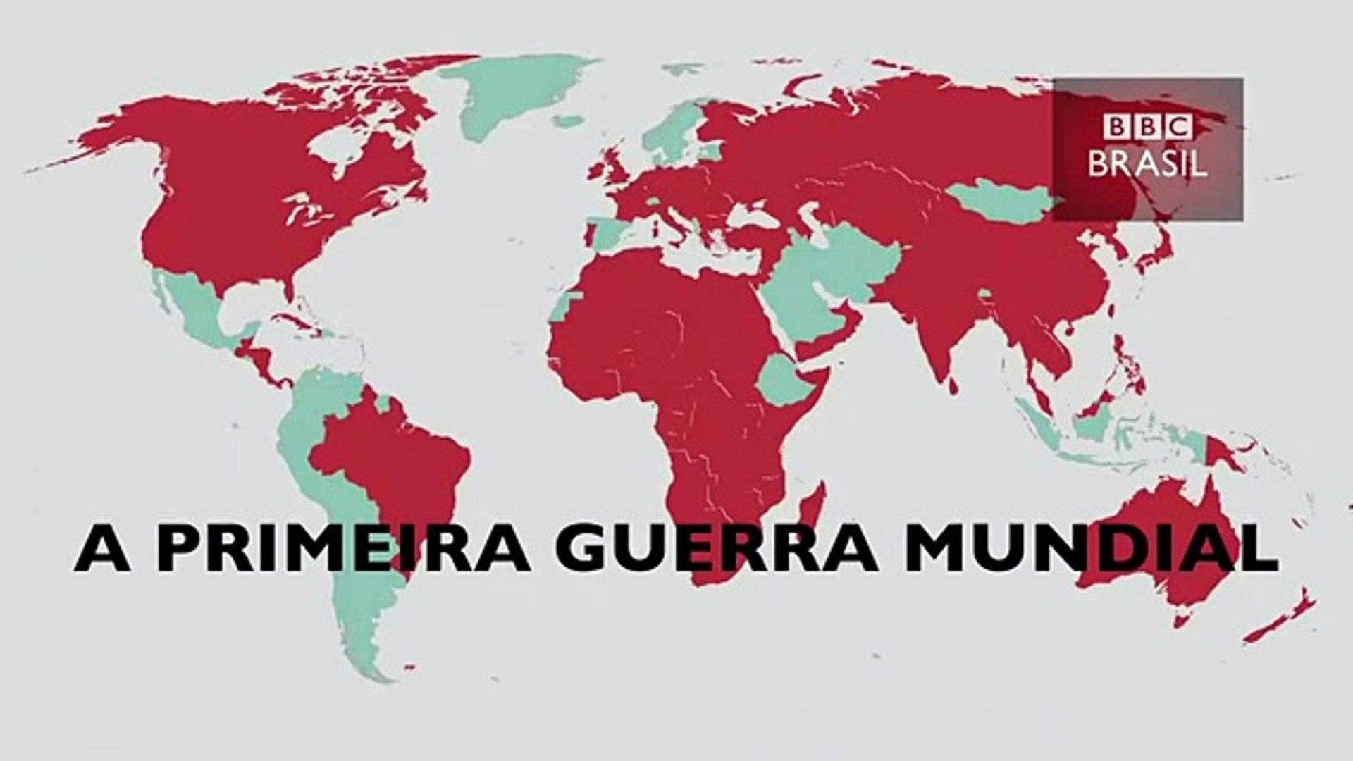 Prestes a acabar, conflito colombiano é o mais duradouro do continente