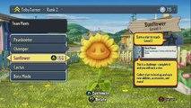 Lets Play PLANTS VS ZOMBIES: Garden Warfare