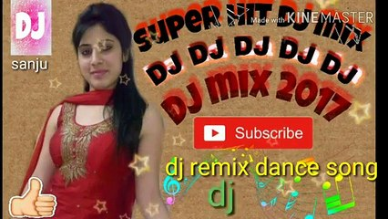 Try These Amitabh Bachchan Old Songs Non Stop Remix Mp3