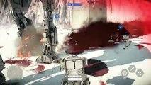 DLC EN JANVIER!? + Rotation de Map & Saisons INFOS   Star Wars Battlefront 2
