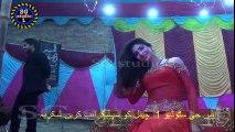 mujra best dance best performers dance Pakistani God mujra =2018