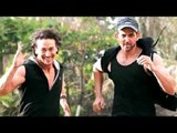 Hrithik Roshan And Tiger Shroff Starrer's Release Date Out   Bollywood Buzz