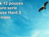 Coque MacBook 12 AQYLQ MacBook 12 pouces Art peinture série Matte soyeuse Hard Shell Coque