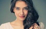 """Neslihan Atagül Dogulu Beautiful Photos Collection - Stunning Turkish Beauty """"Neslihan Atagül"""""""