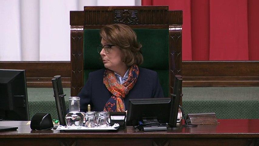 Barbara Bartuś - 10.01.18
