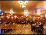 Top Five Theme Based Restaurants of Jaipur | Jaipur Restaurants | Best Theme Restaurants