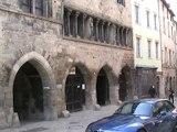 Saint-Antonin-Noble-Val (1)