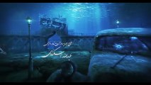 Shahrzad Series - Season 1 Episode 9 | سریال شهرزاد قسمت نهم - video