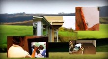 Grand Designs S07E11 Revisited  Tuscany The Tuscan Castle (Revisited from Grand Designs Abroad  13 October 2004)