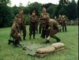 Dad s Army S09 E01 Wake Up Walmington