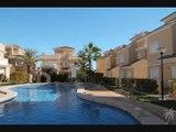 Espagne : Vente Maison Région d'Alicante Costa Blanca – Acheter en Espagne en 2018 / 2019 ? – Nouveautés / Bonnes idées