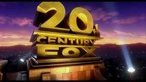 Os Novos Mutantes | Trailer Oficial | Legendado HD