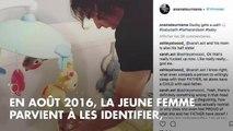 Elle se marie avec son père, donne naissance à un bébé, et raconte leurs vies sur Instagram