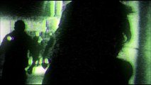 BRITNEY SPEARS – FEMME FATALE VIDEO VIGNETTE – LIVE: THE FEMME FATALE TOUR