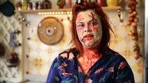 "Cookies da Carol de ""The Walking Dead"" | Comida de Série #24"