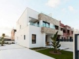 Espagne : Vente Maison 198 000 €- Nouveautés annonces immobilières Espagne Région Alicante