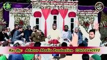NEW HAMD - Hai ALLAH Har Jagah ALLAH Hu AKber - Qari Shahid Mehmood - YouTube