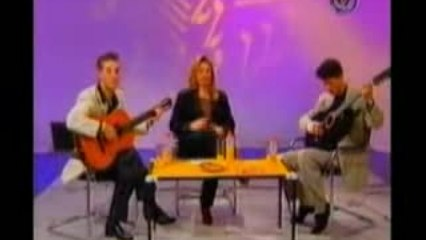 Kamel Messaoudi ft. Mohamed Lamraoui - Khaliha taamal mabghat⎜كمال مسعودي مع محمد العمراوي