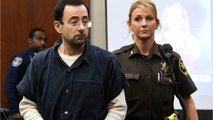 Disgraced Doctor Faces Another Prison Term