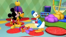 Mickey Mouse Clubhouse Full Episodes - Minnie Mouse, Pluto, Donald Duck & Chip and Dale #