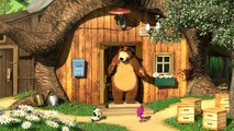 Cô Bé Siêu Quậy Và Chú Gấu Xiếc Tập 51 -  Phim Hoạt Hình 3D - Phim Hoạt Hình 3D Vui Nhộn Hài Hước - Cô Bé Siêu Quậy - Cô Bé Siêu Quậy Và Chú Gấu Xiếc Thuyết Minh - Cô Bé Siêu Quậy Và Chú Gấu Xiếc Lồng Tiếng - Cô Bé Siêu Quậy Và Chú Gấu Xiếc Vietsub