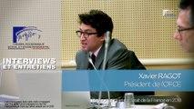 Questions à Xavier RAGOT (OFCE) - Etat de la France 2018 - cese
